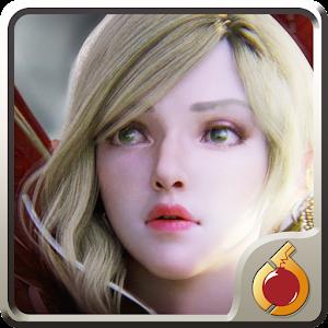 Icon: 亞丁之戰
