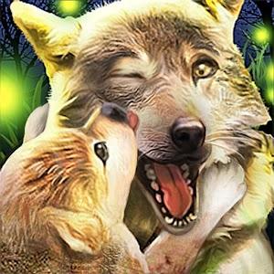 Icon: Wolf Online 2
