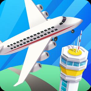 Icon: 機場大亨