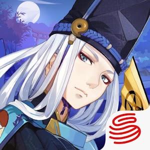 Icon: 陰陽師 (英文版)