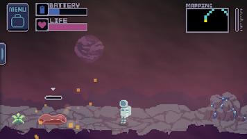 Screenshot 4: INO
