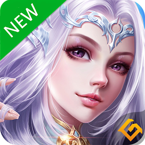 Icon: Celestial Age: Origin -  All NEW Adventure!