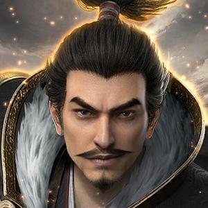 Icon: Warlords of Sengoku | 일본버전