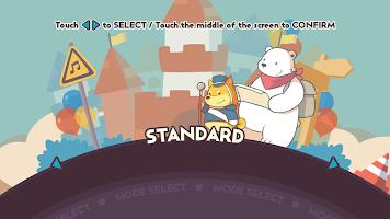 Screenshot 2: Wonder Parade