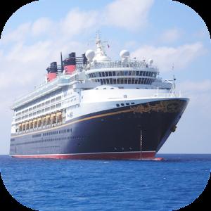 Icon: 脱出ゲーム Cruise