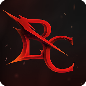 Icon: Blood Chaos