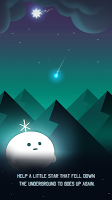 Screenshot 1: A Little Star
