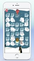 Screenshot 4: Drift ice Crusher  ~Online game~