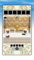 Screenshot 4: 逃出綿羊宮殿