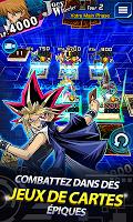Screenshot 3: Yu-Gi-Oh! Duel Links | Globale