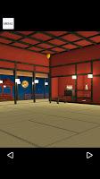 Screenshot 2: 탈출 게임 Otsukimi