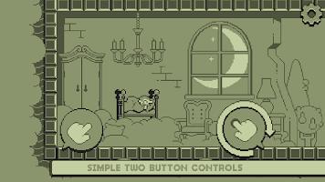 Screenshot 2: Endless Doves