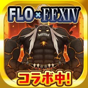 Icon: 奇幻生活 Online