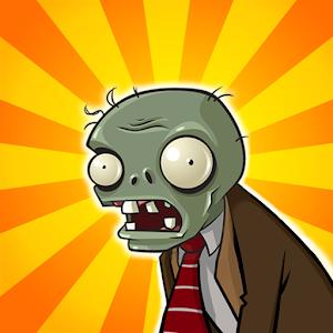 Icon: Plants vs. Zombies FREE
