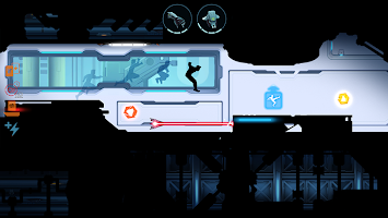 Screenshot 1: Vector 2
