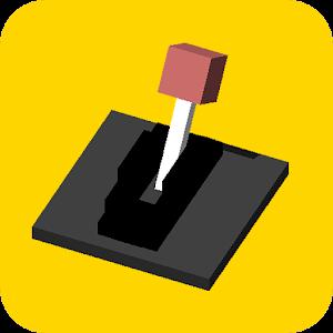 Icon: BQM - Block Quest Maker -