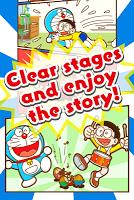 Screenshot 4: Doraemon MusicPad | English