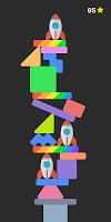 Screenshot 3: Perfect Tower