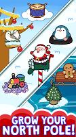 Screenshot 3: 融合聖誕