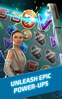 Screenshot 3: Star Wars: Puzzle Droids™