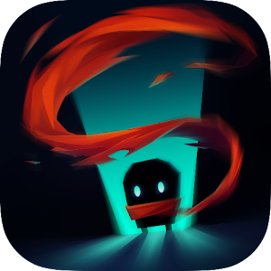 Icon: Soul Knight | Global