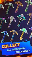 Screenshot 4: Epic Mine