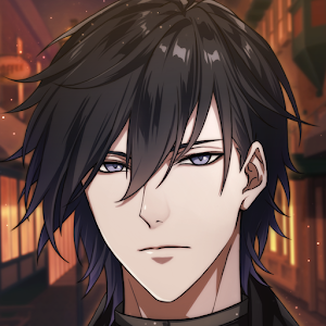 Icon: Immortal Heart : Romance Otome Game