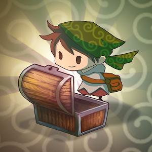 Icon: 小賊故事