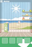 Screenshot 3: Parrots Escape