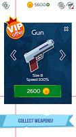 Screenshot 4: Poly Sniper 3d: 狙擊遊戲