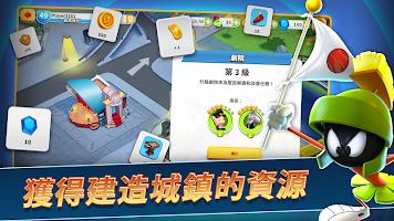 Screenshot 4: 樂一通™ 反斗世界