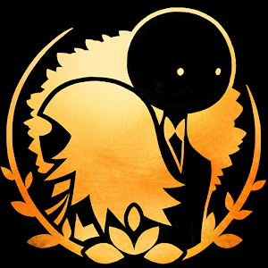 Icon: Deemo