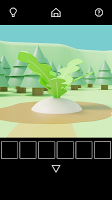Screenshot 2: 蘿蔔