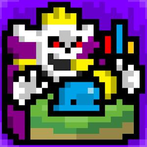 Icon: 魔物交易者