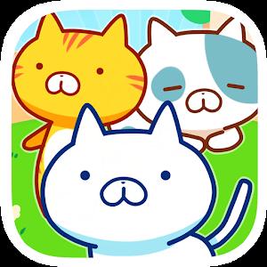 Icon: 貓咪保育園