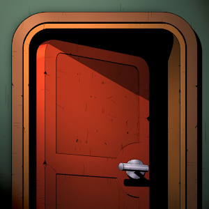 Icon: 방탈출: 완벽한 탈출