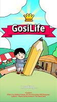 Screenshot 1: GosiLife