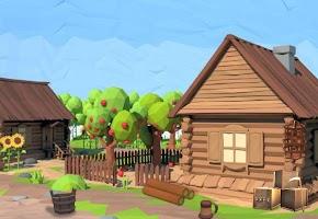 Screenshot 3: Escape Games: Impulse