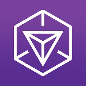 Icon: Ingress Prime