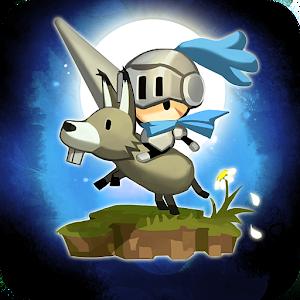 Icon: Free Lancer