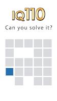 Screenshot 4: 한꺼번에 다 채우기 Fill - one-line puzzle game