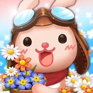Icon: 애니팡2 for kakao