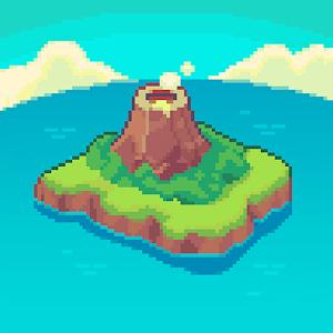 Icon: Tinker Island - Survival Story Adventure