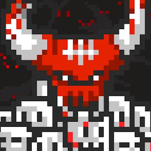 Icon: 塔樓破壞者