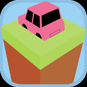 Icon: 【シンプルゲーム】PoP Drive