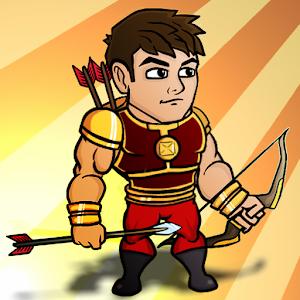 Icon: King Archer