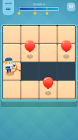 Screenshot 4: 滑拼射擊