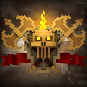 Icon: Legacy Quest
