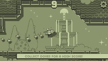 Screenshot 3: Endless Doves