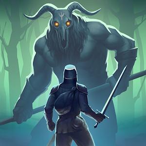 Icon: Grim Soul: Dark Fantasy Survival